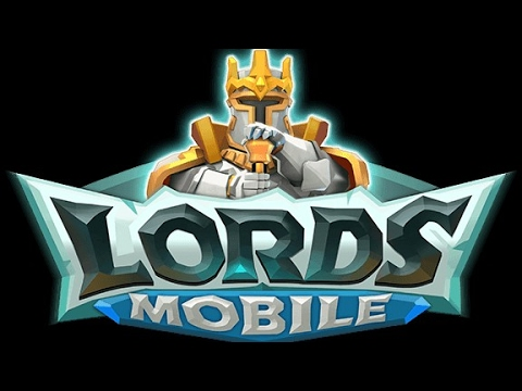 lords mobile macht erhöhen